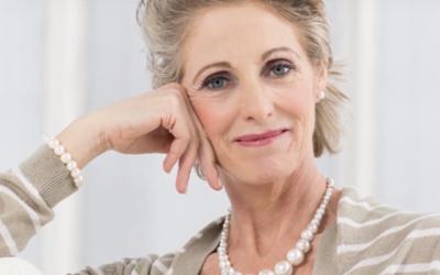 La Menopausia y el Síndrome Climatérico