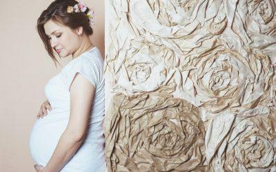 Antojos en el embarazo, ¿por qué se dan?